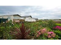 PART EXCHANGE YOUR TOURER OR MOTORHOME FOR A STATIC CARAVAN HOLIDAY HOME Nr MORECAMBE. HEATED POOL
