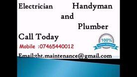 Plumbing and Heating Free Estimate