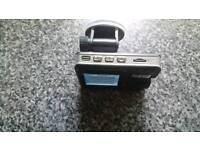 HD dash camera £19