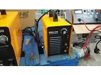 Inverter Welder Snapmac US 240