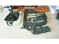 Drager Dolphin original BCD