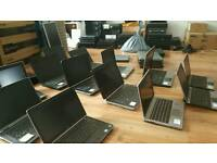 Cheapest laptop all spec i3 i5 intel free delivery and guarantee