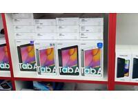 Samsung galaxy Tab A 10.1 brand new box Cellular