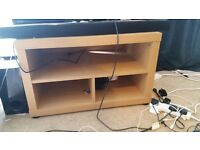 TV Stand for FREE