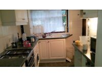 ***3 BEDROOM HOUSE IN THE HEART OF DAGENHAM** PART DSS ACCEPTED***