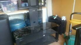 Tv stand for 48inch