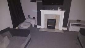 3 Bedroom Terraced House For To Rent Saunders Road Blackburn BB2