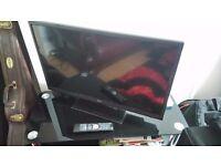 TV 32inch Cello 720p