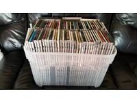 150 cds