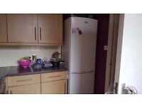 LOVELY DOUBLE ROOM IN FINSBURY PARK