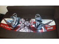 Wakeboard Hyperlite