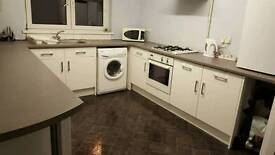 Double room to let Close to City Centre