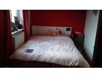Sunny bedroom to rent in Easton from October