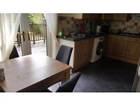 Room available - Aberdeen
