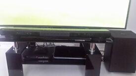 Yamaha ysp 1400 5.1 soundbar