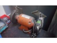 Good working condition industrial grinder for sale
