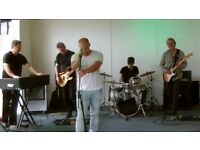 9 Carat Purple … Deep Purple Tribute Band … Available For Gigs
