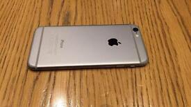Brand New iPhone 6 128Gb