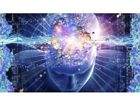 BRAIN AND MIND - FASCINATING PSYCHOLOGY EXPERIMENT !!!