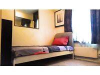 Room, Bond Street, Marylebone, central London, Oxford street, zone 1, All bills included, Hyde Park