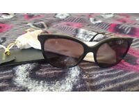 Sunglasses Bvlgari 8161 501/8g