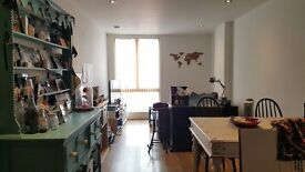The Mill - One bedroom flat- No fees to tenants