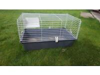 Small Pets at Home Guinea Pig/Small Animal Cage