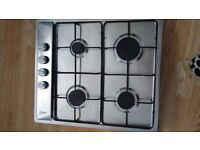 Silver hob for sale £30