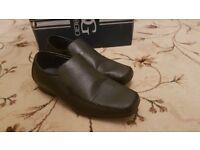 Giorgio Adams Shoes