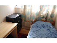 Single room to rent in Roehampton, Putney