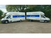 House Removals / Office Removals Specialist