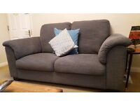 Almost new Ikea sofa for sale