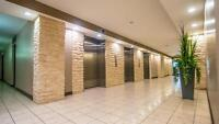 1 Bedroom Apartment Available! Southland/MacLeod SW Calgary