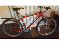 6000 trek bike