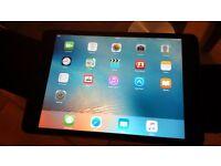 Apple iPad mini 1st Generation 16GB