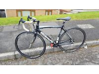 Bianchi ViaNirone7 C2C Road Bike