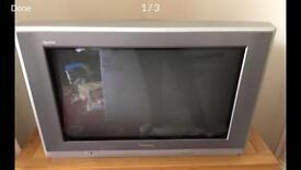 Panasonic 26inch Television