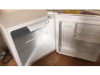 New mini fridge for sale