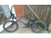 haro BMX bikes and accessories for BMX racing extra large youth size clothing