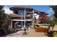 Upvc Window & door replacement - £399