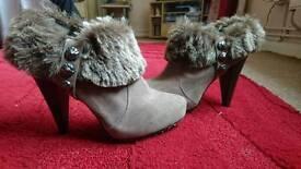 Bundle womens shoes