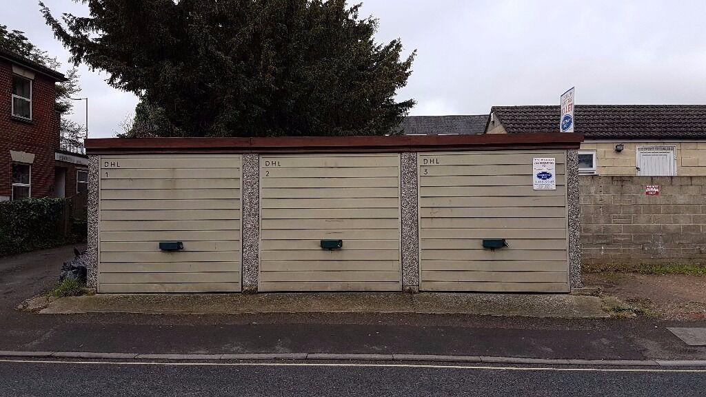 p for colne rent darwen to blackburn leigh burnley st in helens garage storage gumtree nelson garages services accrington lancashire