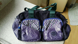 Kipling Bag. Defea