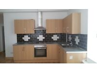 1No Bedroom Apartment in South Gate, Dewsbury @ £300.00pcm
