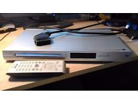 DVD player DVP3120/05