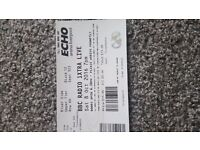 2 1xtra Live tickets