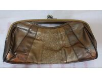 Gold Purse For Sale