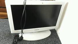 "23 "" Samsung tv"