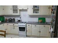 Double Room To Let | Limehouse | Couple Welcome!