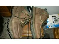Rockports excellent condition